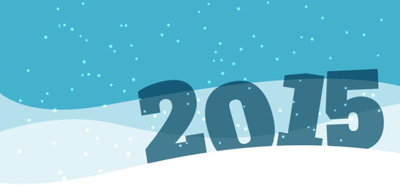 Cum să îți pregătești website-ul pentru 2015