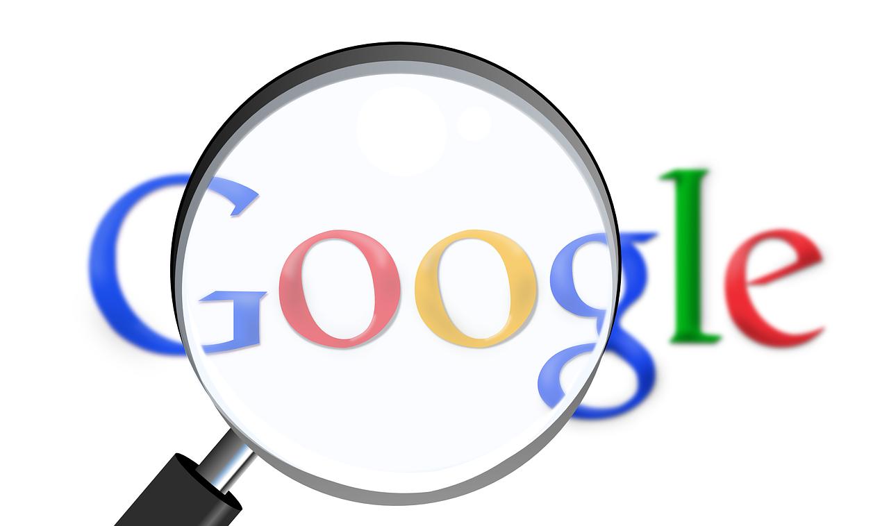Tehnici pentru o mai bună căutare în Google
