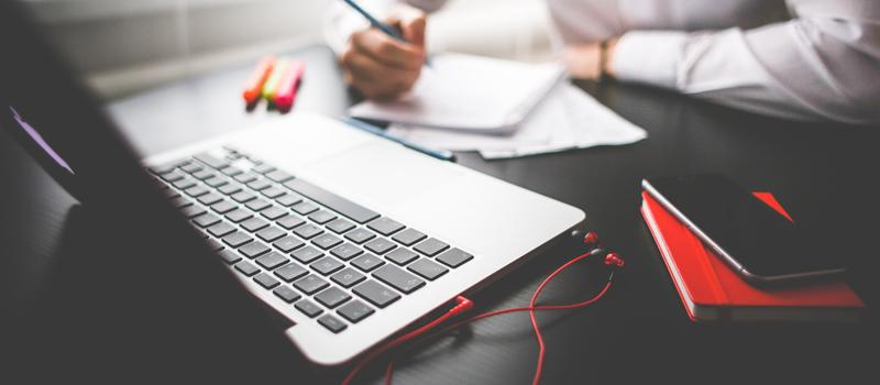 8 greșeli în web design de evitat pentru afaceri