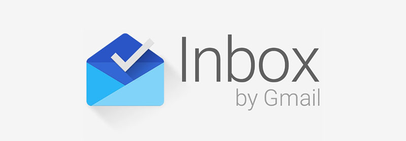 Google introduce o nouă aplicație de email: Inbox by Gmail