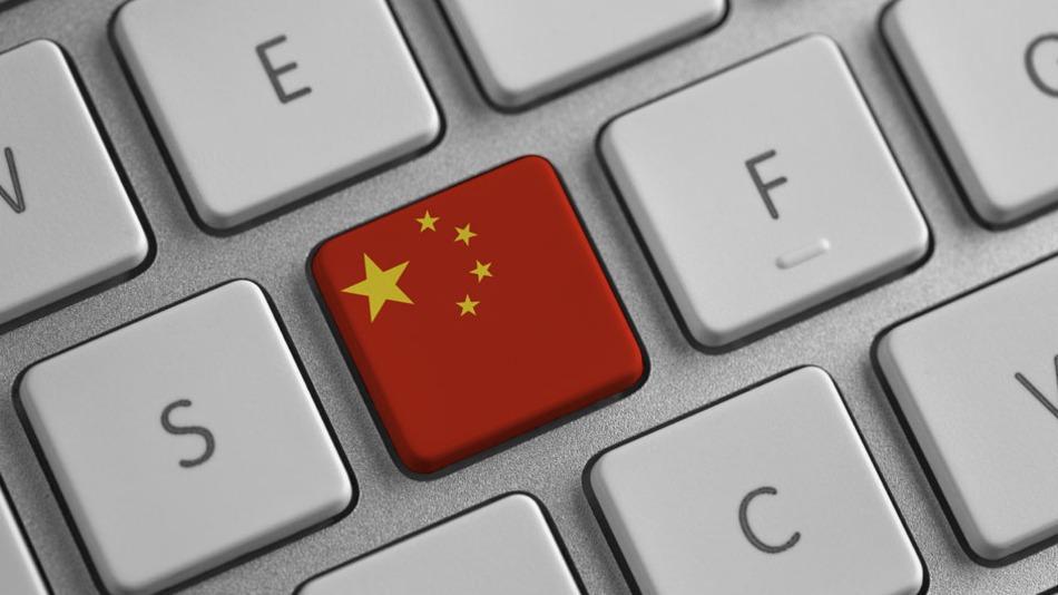 China dezvoltă un sistem de operare care va concura cu Microsoft, Google și Apple