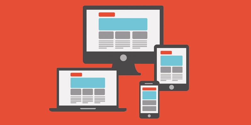 5 motive pentru care trebuie să adoptați Responsive Web Design