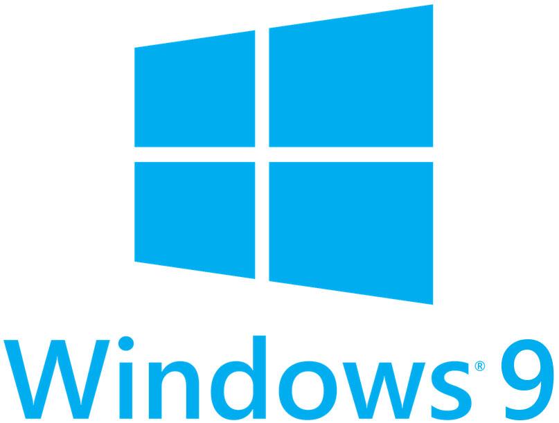 Windows 9 - ce îmbunătățiri va aduce noua versiune a sistemului de operare de la Microsoft